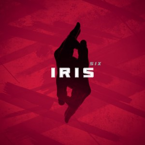 Iris - Six album cover