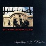 TKK - Confessions