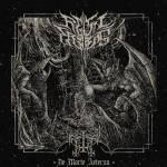 Reign of Erebus - De Morte Aeterna