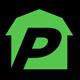 client-premier-logo