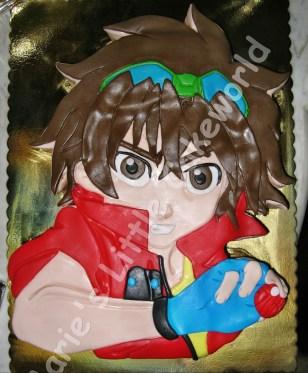 cakes2 061