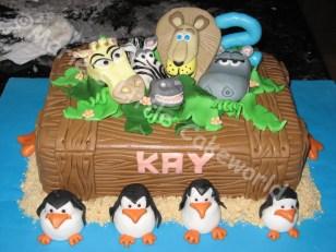 cakes2 188