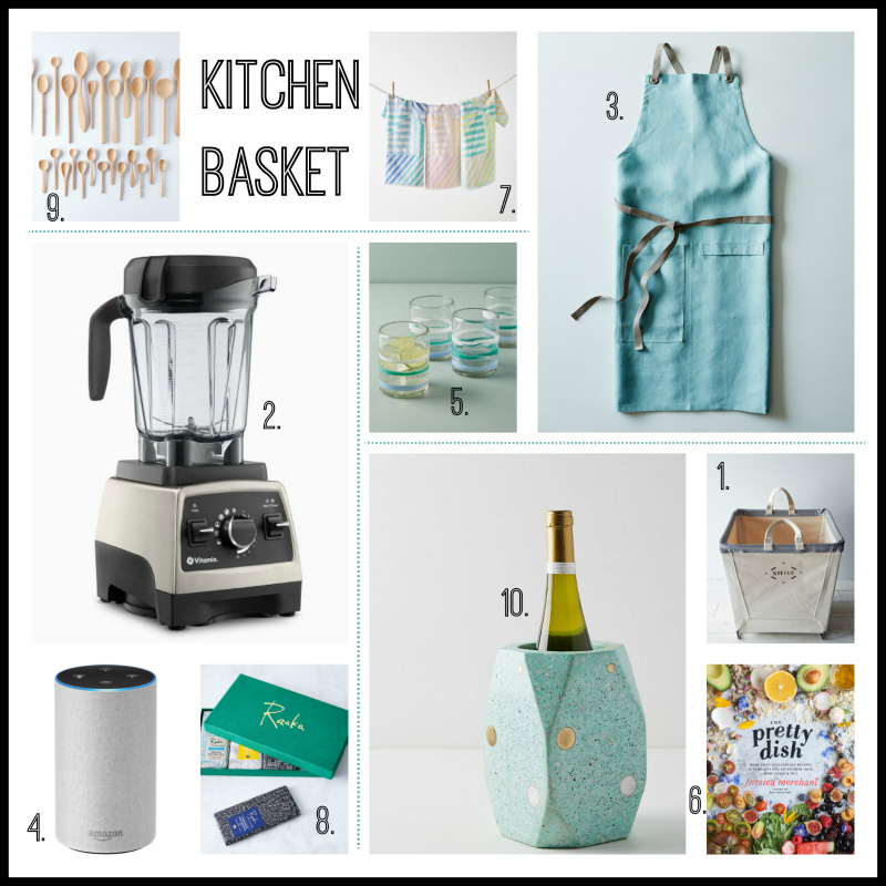 Kitchen Basket.jpg
