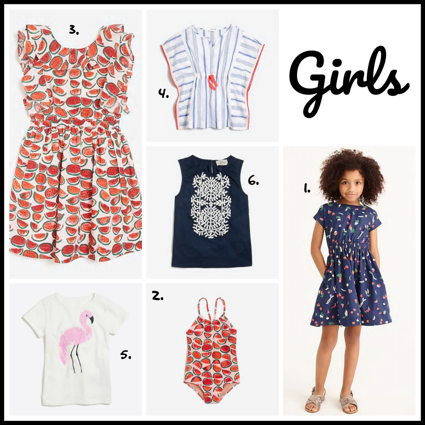 jcrew factory girls bigger