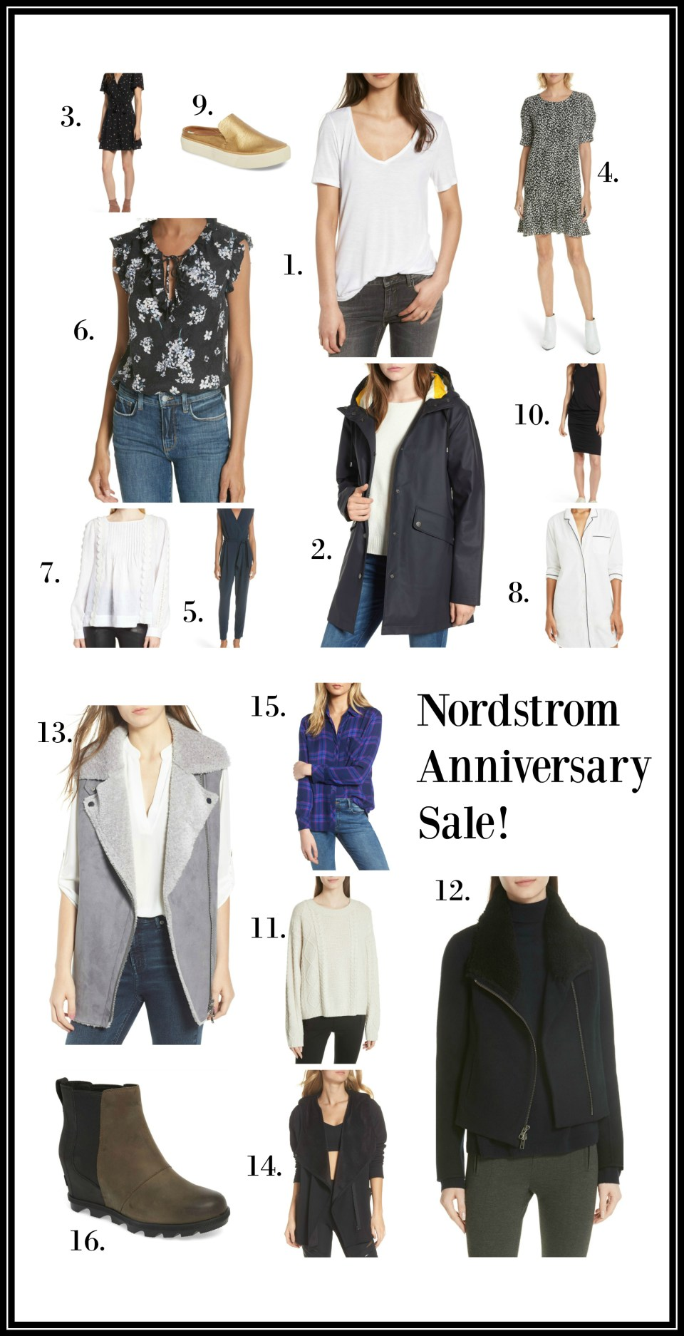 Nordstrom Anniversary Sale large.jpg