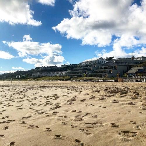 gurneys beach shot