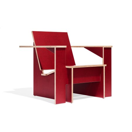 lounge chair FN.jpg