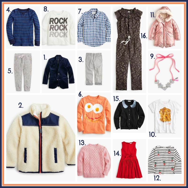 JcREW MEGA SALE KIDS.jpg
