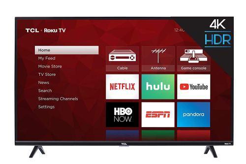 TCL 43 Inch ROKU TV.jpg