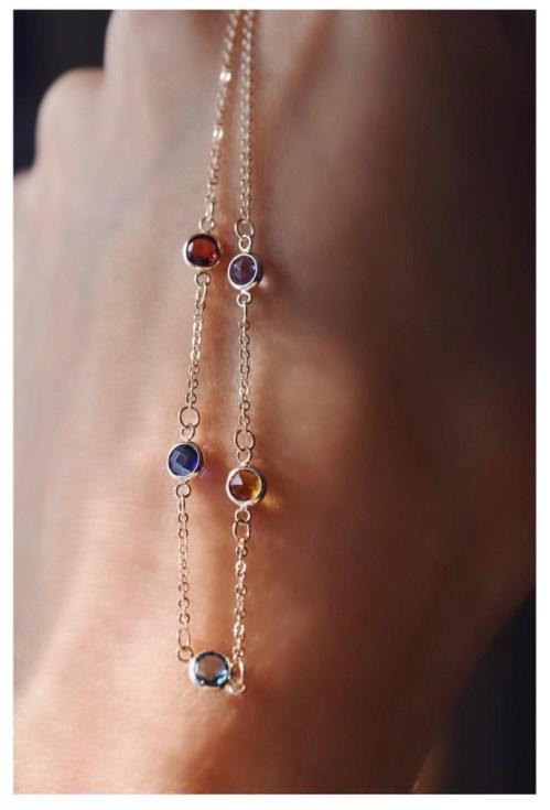 My Birthstone Necklace.jpg