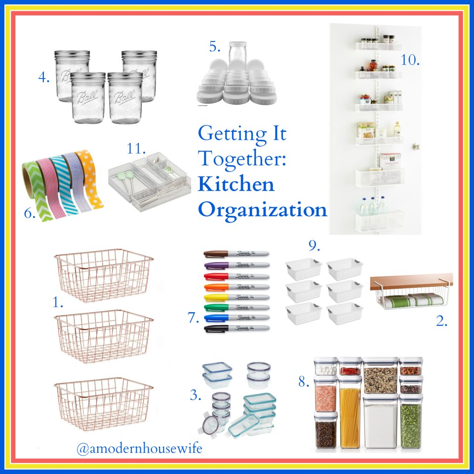 Kitchen Organization.jpg
