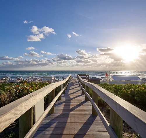 private-beach-boardwalk-720x680
