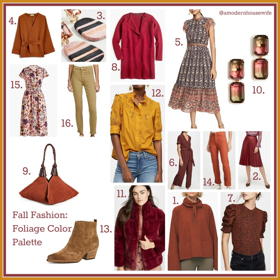 Fall Fashion foliage.jpg