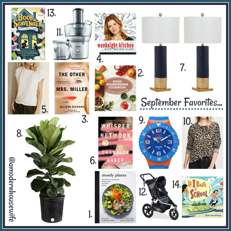 September Favorites.jpg