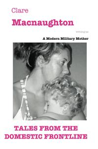 A_Modern_Military_Mo_Cover_for_Kindle