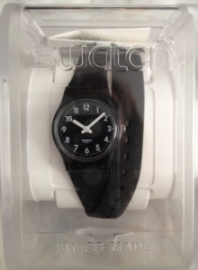 swatch watch3