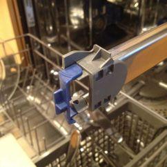 Kitchen Aid Dishwasher Repair Faucet Aerator Refrigerators Parts Kitchenaid