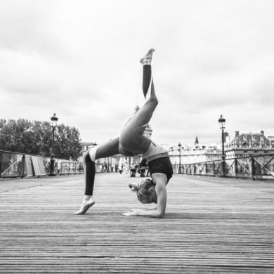 sandrine bridoux fitness citizen yoga paris