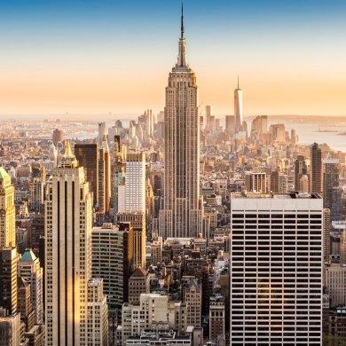 new-york-city-travel