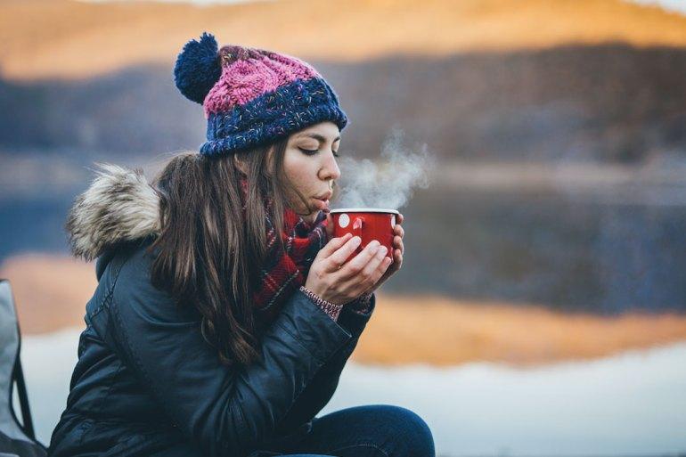 vitamin d winter