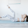 best workouts to do instead of crunches