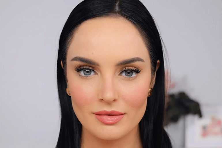 beauty hacks for the winter