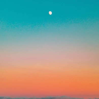 your weekly horoscope, sunset