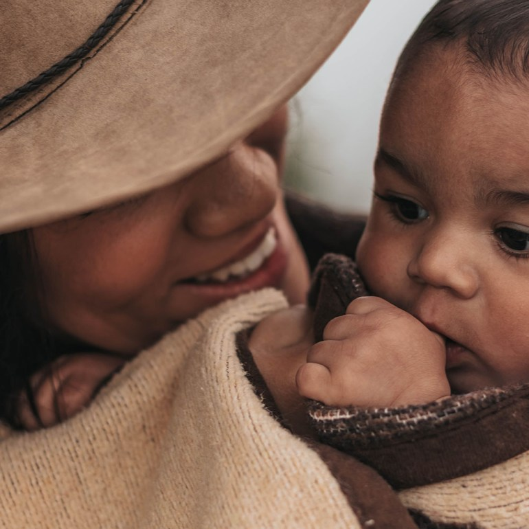 self-care tips for new moms