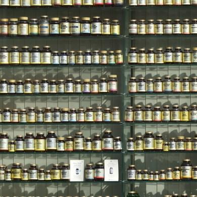 Best Vitamin Supplements