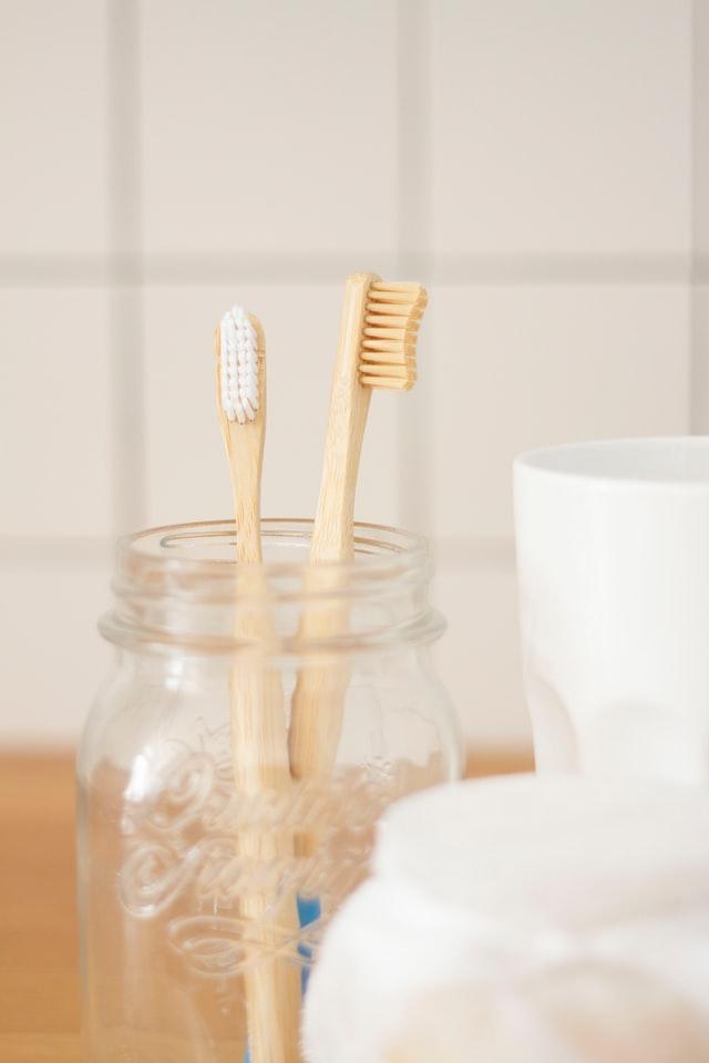 toddler brushing teeth tips