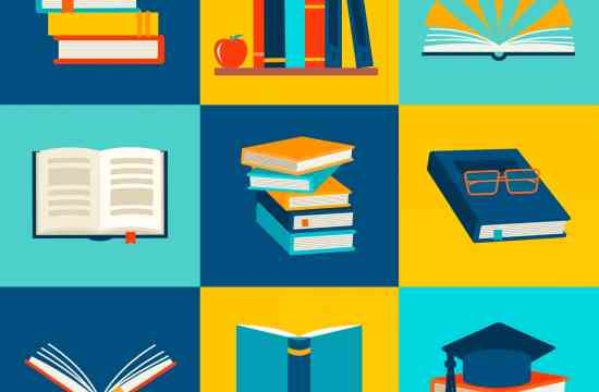 8 Must Read Books for Product Managers