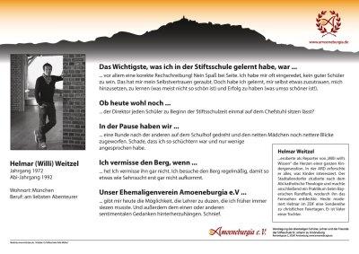 Helmar (Willi) Weitzel
