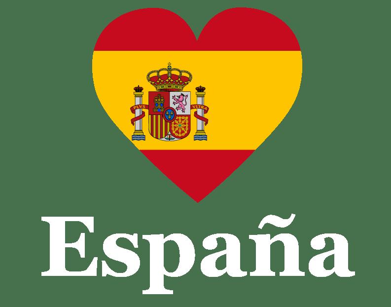 Amo España