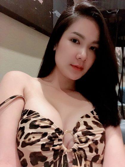 KL Escort - REEYA - Thailand