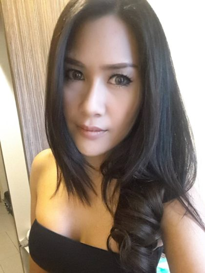 KL Escort - JUNE - Thailand
