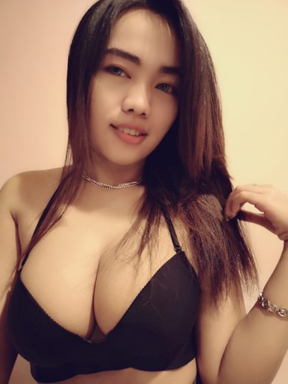 KL Escort Girl - W277 - Indonesia