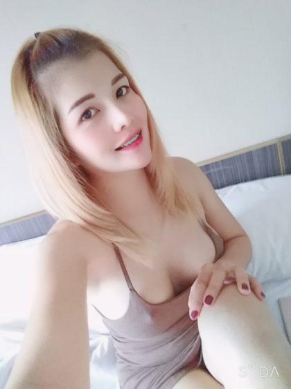 KL Escort - Nami - Thailand