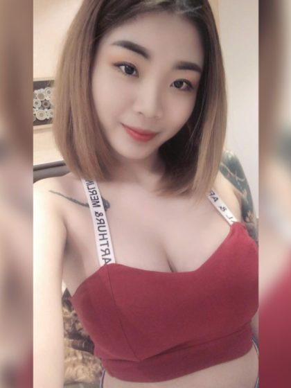 KL Escort - Bella - Thailand
