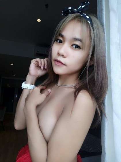KL Escort - Kim - Indonesia