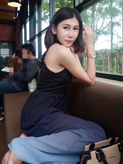 KL Escort - MILD - Thailand