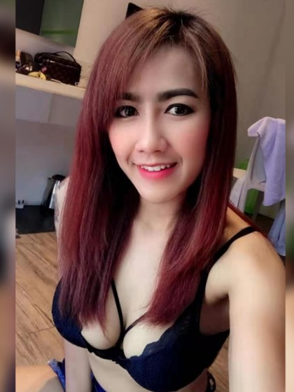 KL Escort - Enjoy - Thailand