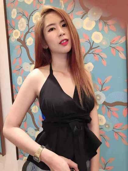 KL Escort Amoi2u - MAY - Thailand