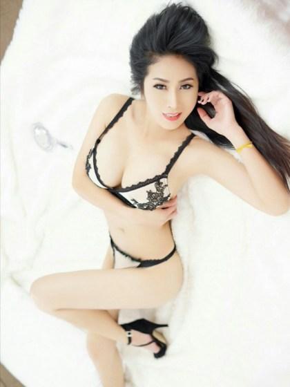 KL Escort - Jenny - Thailand