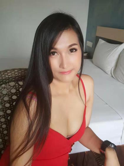 KL Escort - Nina - Thailand