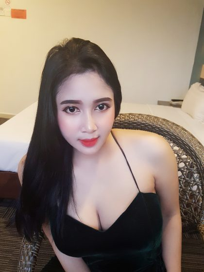 KL Escort - Nanny - Thailand