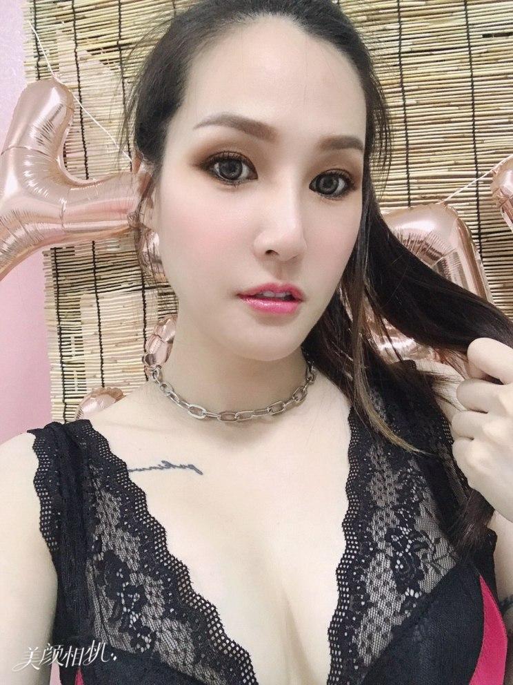 KL Escort - Jelly - Thailand