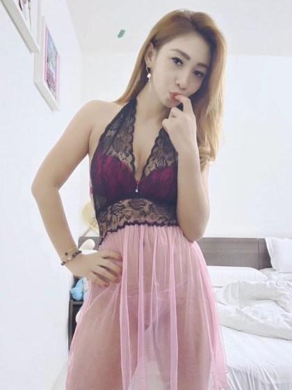 Dangdut Bunga - Indonesia - KL Escort