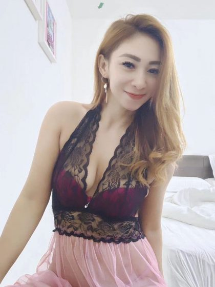 KL Escort - Dangdut Bunga - amoi2u