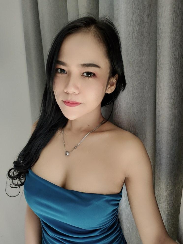 KL Escort - Jazz - INDONESIA