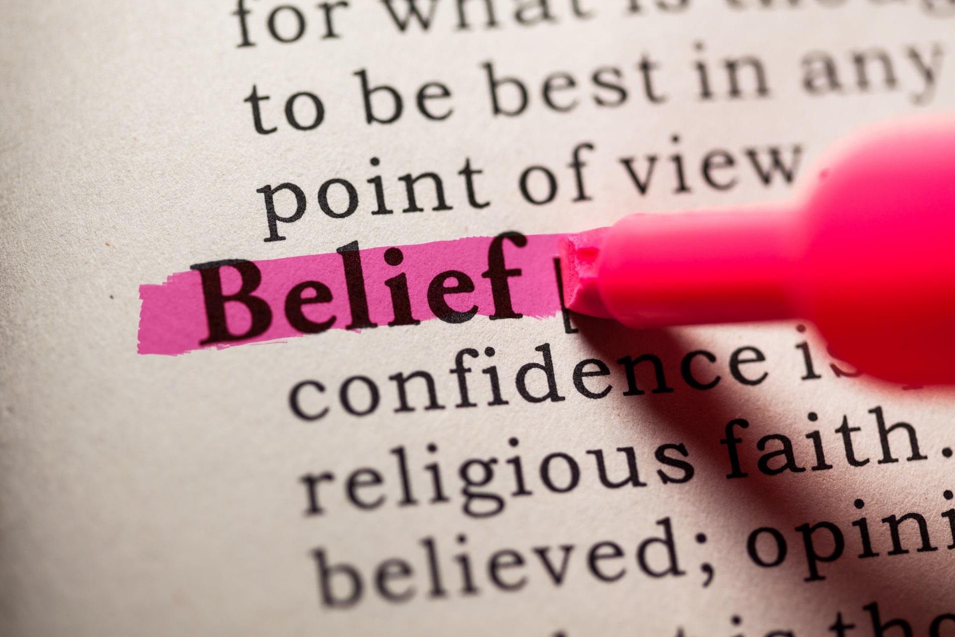 croyances-limitantes